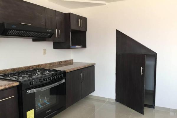Foto de casa en venta en troje de xajay 35, hacienda las trojes, corregidora, querétaro, 9914819 No. 13
