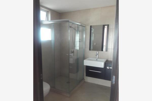 Foto de casa en venta en troje de xajay 35, hacienda las trojes, corregidora, querétaro, 9914819 No. 14
