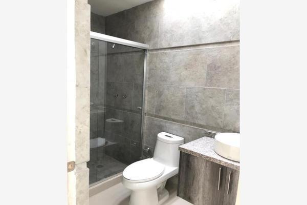 Foto de casa en venta en troje de xajay 35, hacienda las trojes, corregidora, querétaro, 9914819 No. 15