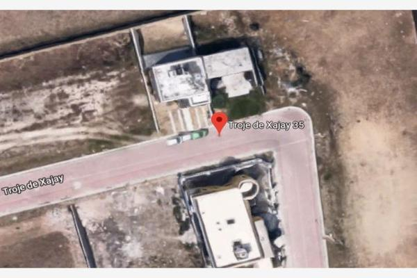 Foto de casa en venta en troje de xajay 35, hacienda las trojes, corregidora, querétaro, 9914819 No. 17