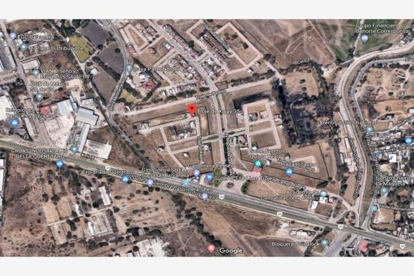Foto de casa en venta en troje de xajay 35, hacienda las trojes, corregidora, querétaro, 9914819 No. 18