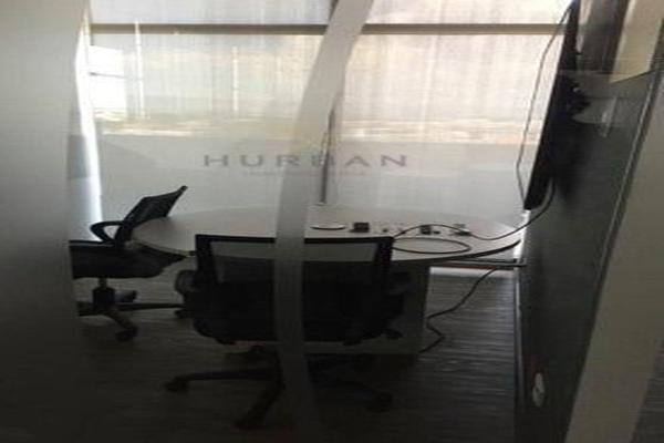 Foto de oficina en renta en  , trojes de alonso, aguascalientes, aguascalientes, 15222334 No. 05