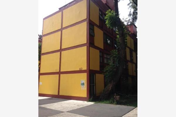Departamento en troncoso 200 jard n balbuena en venta id for Casas en venta jardin balbuena