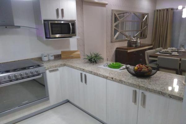 Foto de casa en venta en tronnio 123, los viñedos, torreón, coahuila de zaragoza, 8290600 No. 06