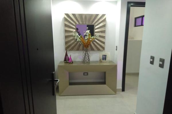 Foto de casa en venta en tronnio 123, los viñedos, torreón, coahuila de zaragoza, 8290600 No. 09