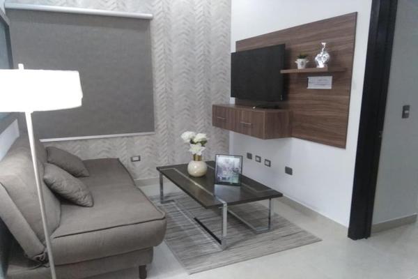 Foto de casa en venta en tronnio 123, los viñedos, torreón, coahuila de zaragoza, 8290600 No. 11