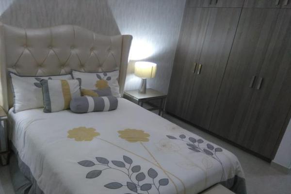 Foto de casa en venta en tronnio 123, los viñedos, torreón, coahuila de zaragoza, 8290600 No. 18