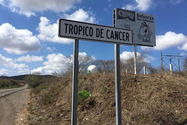 Foto de terreno habitacional en venta en  , trópico de cáncer, mazatlán, sinaloa, 5372630 No. 06