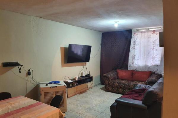 Foto de casa en venta en trueno 639, ébanos iii, apodaca, nuevo león, 0 No. 04