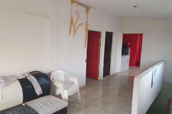 Foto de casa en venta en trueno 639, ébanos iii, apodaca, nuevo león, 0 No. 07
