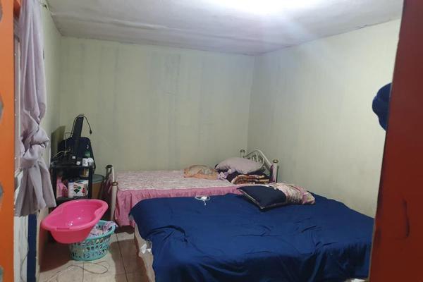 Foto de casa en venta en trueno 639, ébanos iii, apodaca, nuevo león, 0 No. 10