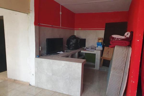 Foto de casa en venta en trueno 639, ébanos iii, apodaca, nuevo león, 0 No. 11