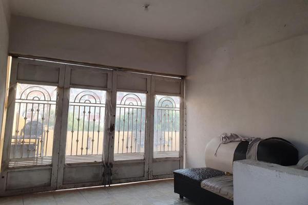 Foto de casa en venta en trueno 639, ébanos iii, apodaca, nuevo león, 0 No. 14