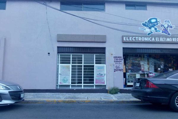Foto de local en renta en trujillo esquina otavalo 22 local d , lindavista sur, gustavo a. madero, df / cdmx, 16433619 No. 03