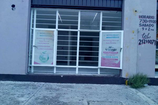 Foto de local en renta en trujillo esquina otavalo 22 local d , lindavista sur, gustavo a. madero, df / cdmx, 16433619 No. 04
