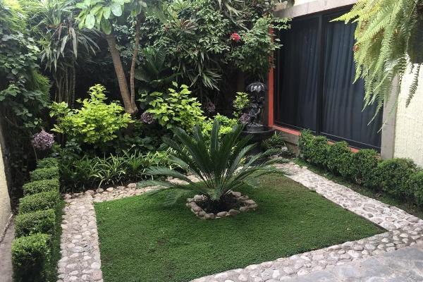 Foto de casa en venta en trujillo , lindavista sur, gustavo a. madero, df / cdmx, 8425906 No. 02