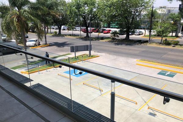 Foto de local en renta en tuberosa 291, san carlos, guadalajara, jalisco, 0 No. 05