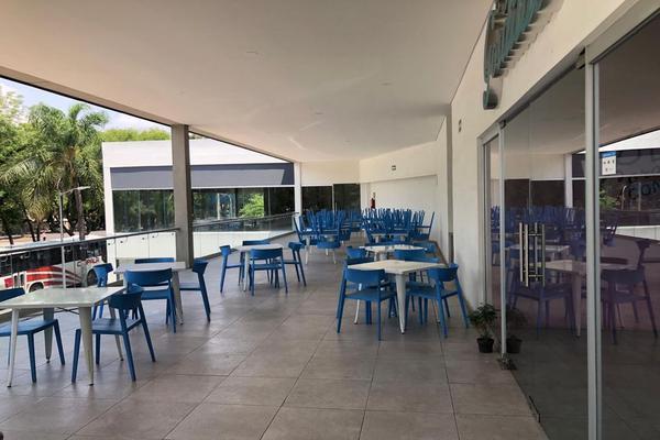 Foto de local en renta en tuberosa 291, san carlos, guadalajara, jalisco, 0 No. 04