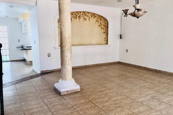 Foto de casa en venta en tucan , mirador de san isidro, zapopan, jalisco, 12869579 No. 02