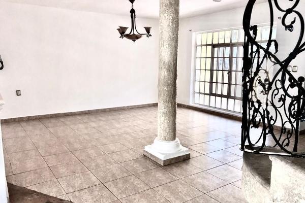 Foto de casa en venta en tucan , mirador de san isidro, zapopan, jalisco, 12869579 No. 03