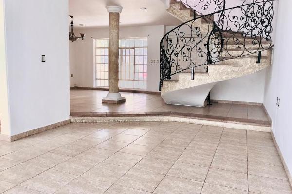 Foto de casa en venta en tucan , mirador de san isidro, zapopan, jalisco, 12869579 No. 05
