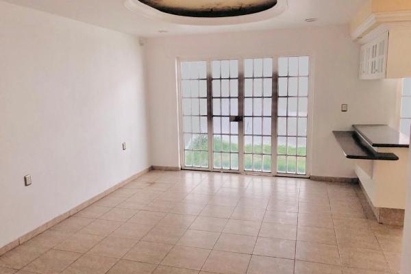 Foto de casa en venta en tucan , mirador de san isidro, zapopan, jalisco, 12869579 No. 06