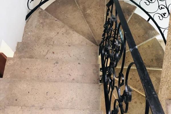 Foto de casa en venta en tucan , mirador de san isidro, zapopan, jalisco, 12869579 No. 09