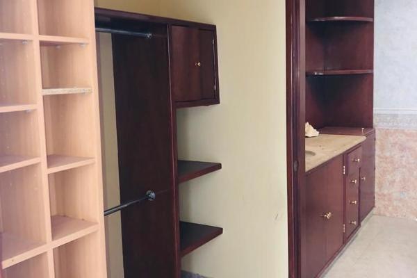 Foto de casa en venta en tucan , mirador de san isidro, zapopan, jalisco, 12869579 No. 12