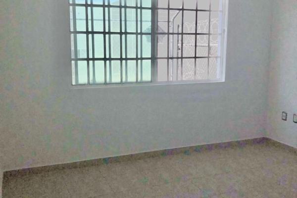 Foto de casa en venta en tucan , mirador de san isidro, zapopan, jalisco, 12869579 No. 17