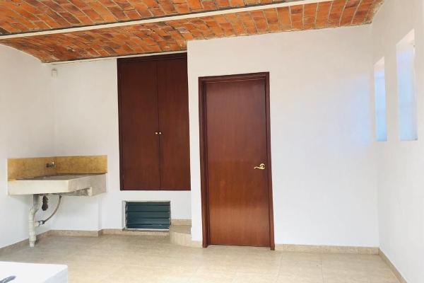 Foto de casa en venta en tucan , mirador de san isidro, zapopan, jalisco, 12869579 No. 20