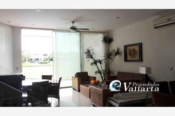 Foto de casa en venta en tucanes 00, nuevo vallarta, bahía de banderas, nayarit, 2694712 No. 04