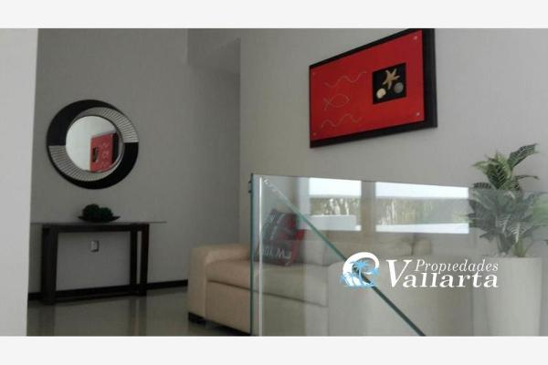 Foto de casa en venta en tucanes 00, nuevo vallarta, bahía de banderas, nayarit, 2694712 No. 08