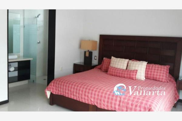 Foto de casa en venta en tucanes 00, nuevo vallarta, bahía de banderas, nayarit, 2694712 No. 11