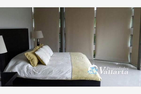 Foto de casa en venta en tucanes 00, nuevo vallarta, bahía de banderas, nayarit, 2694712 No. 12