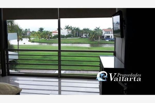 Foto de casa en venta en tucanes 00, nuevo vallarta, bahía de banderas, nayarit, 2694712 No. 13