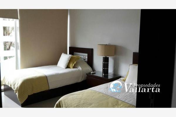 Foto de casa en venta en tucanes 00, nuevo vallarta, bahía de banderas, nayarit, 2694712 No. 15