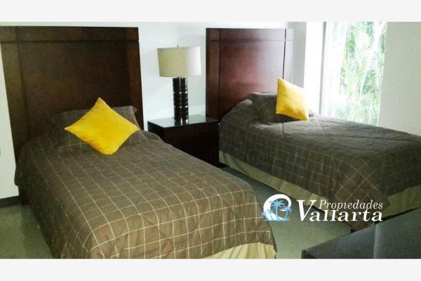 Foto de casa en venta en tucanes 00, nuevo vallarta, bahía de banderas, nayarit, 2694712 No. 16