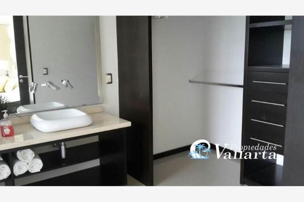 Foto de casa en venta en tucanes 00, nuevo vallarta, bahía de banderas, nayarit, 2694712 No. 18