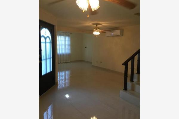 Foto de casa en venta en tucson 264, cumbres san agustín 2 sector, monterrey, nuevo león, 12275309 No. 06