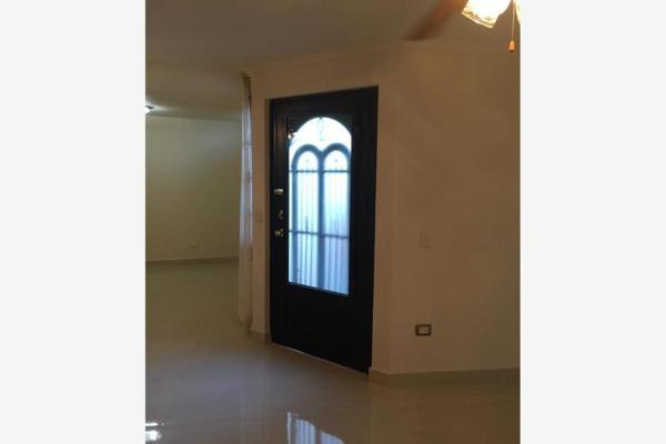 Foto de casa en venta en tucson 264, cumbres san agustín 2 sector, monterrey, nuevo león, 12275309 No. 07
