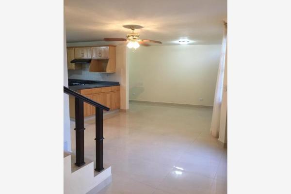 Foto de casa en venta en tucson 264, cumbres san agustín 2 sector, monterrey, nuevo león, 12275309 No. 08