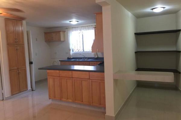Foto de casa en venta en tucson 264, cumbres san agustín 2 sector, monterrey, nuevo león, 12275309 No. 10