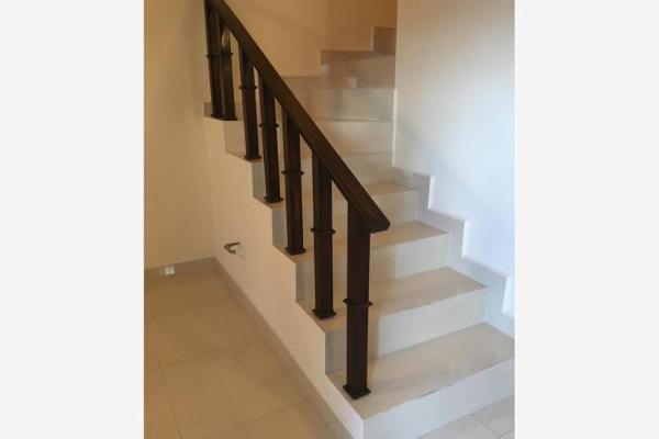 Foto de casa en venta en tucson 264, cumbres san agustín 2 sector, monterrey, nuevo león, 12275309 No. 13