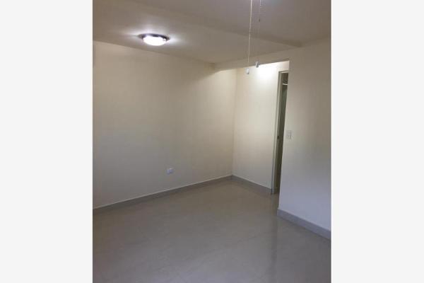Foto de casa en venta en tucson 264, cumbres san agustín 2 sector, monterrey, nuevo león, 12275309 No. 16