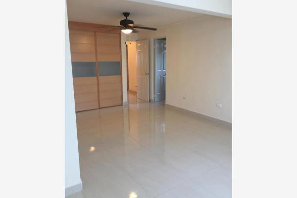 Foto de casa en venta en tucson 264, cumbres san agustín 2 sector, monterrey, nuevo león, 12275309 No. 25