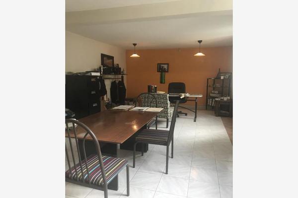 Foto de oficina en renta en tugsteno 001, paraje san juan cerro, iztapalapa, df / cdmx, 20377327 No. 04