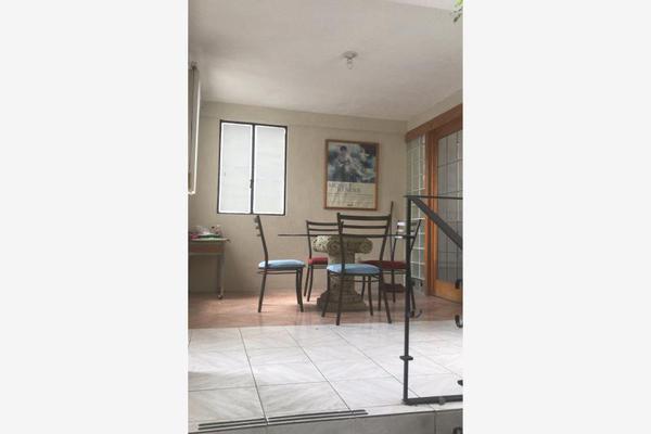 Foto de oficina en renta en tugsteno 001, paraje san juan cerro, iztapalapa, df / cdmx, 20377327 No. 06