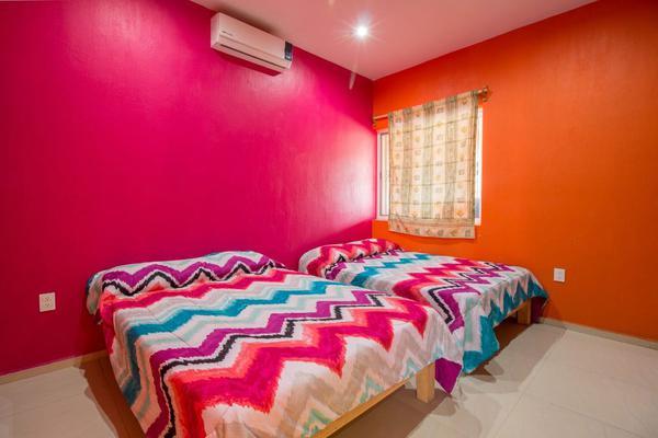 Foto de casa en venta en tukan , rincón de guayabitos, compostela, nayarit, 5620938 No. 02