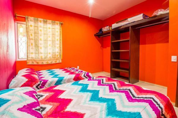 Foto de casa en venta en tukan , rincón de guayabitos, compostela, nayarit, 5620938 No. 03
