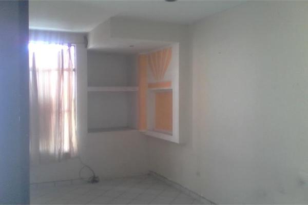 Foto de casa en venta en tula 000, pirámides, aguascalientes, aguascalientes, 6131284 No. 03